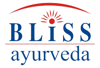 Bliss Ayurveda India