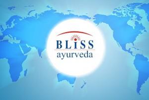 Bliss Ayurveda India