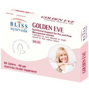 ayurveda-medicine-for-menopasal-women-golden-eve