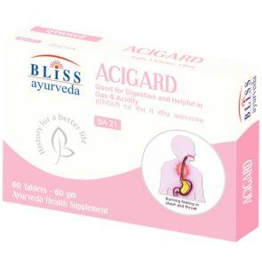 ayurvedic-medicine-for-acidity-and-digestion-acigard