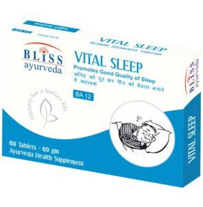 ayurvedic-medicine-for-good-sleep-vital-sleep