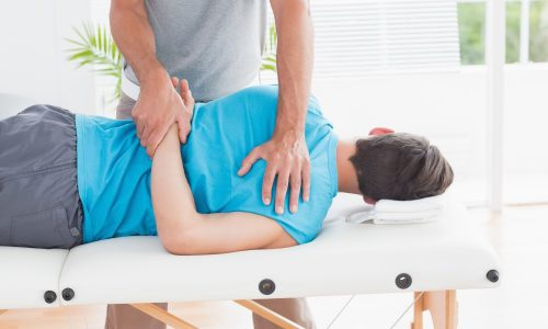 physiotherapy-treatment-500x300
