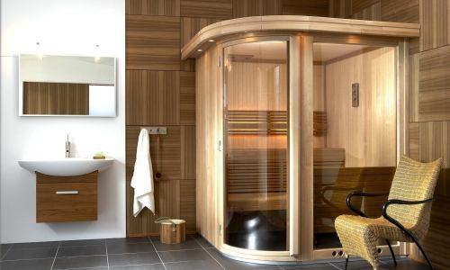 steam-sauna-rooms-500x300